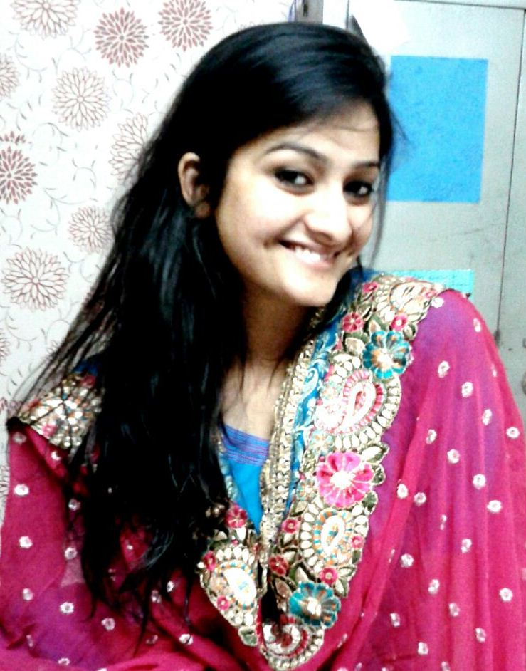 Doctor Brides Matrimony- Doctor Girls For Marriage | Vivahsanyog