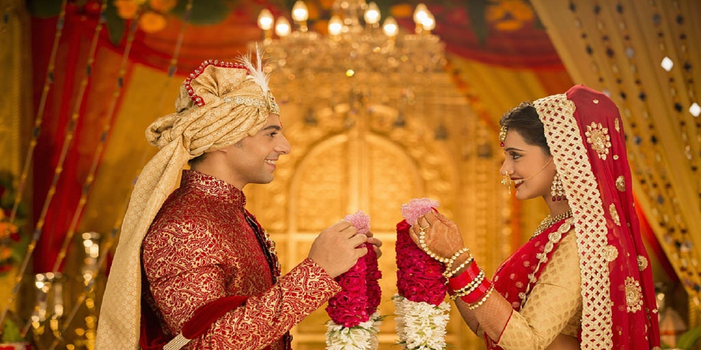 Matrimonial Services - Match Making Site - Vivahsanyog