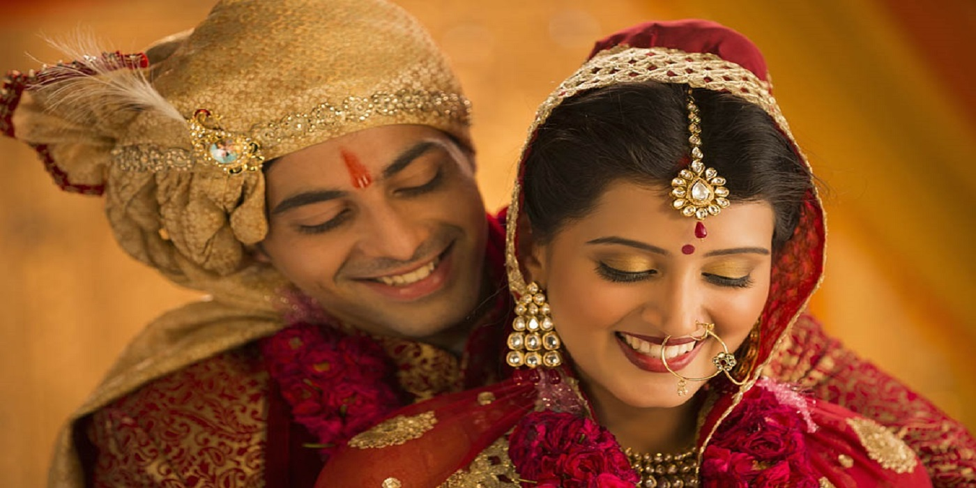 Punjabi Matrimony- Best Punjabi Matrimonial Site For Punjabi