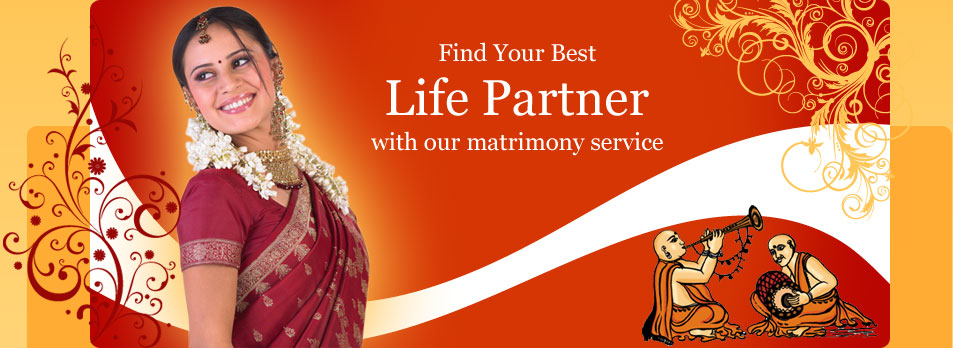 Groom And Bride Search With Best Online Matrimonial Site in