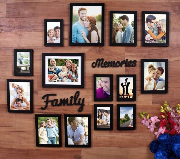 Photo Frames | Rakhi Gifting Ideas | Vivahsanyog.com
