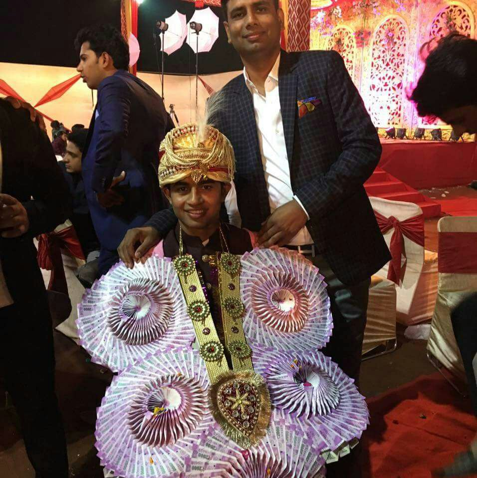 31172d9963 13 Things That Are Going To Happen In Almost Every Punjabi Wedding