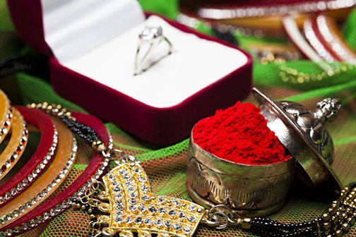 Vivahsanyog : Matrimonial Services in India | Best Marriage